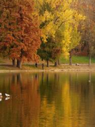 autumn... by no-more-dreams