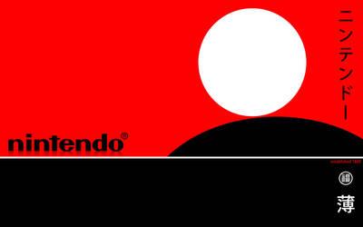 est.1889 - Hanafuda: Full Moon by Desidus