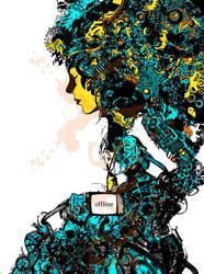 Offline by RASIX-Designs