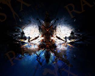 Ephemeral dream by RASIX-Designs