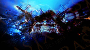 Dream 327 by RASIX-Designs