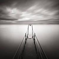 Steel Rain by acukur