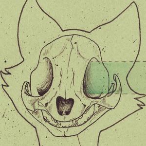 Zellgarm's Profile Picture