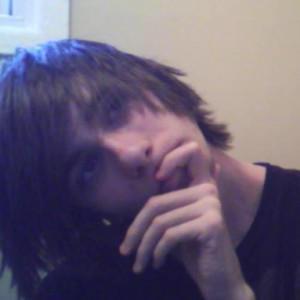 LeminLymez's Profile Picture