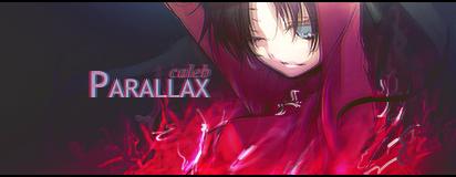 Parallax by LeminLymez
