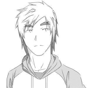 Alteaven's Profile Picture