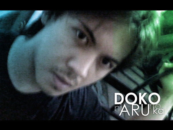 katukomal's Profile Picture