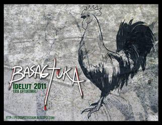 Basag-Tuka promo 01 by katukomal