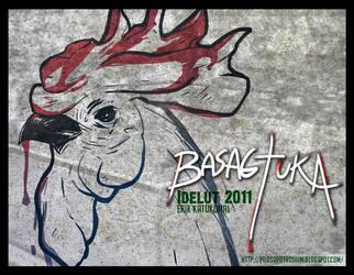 Basag-Tuka promo 02 by katukomal