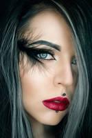 Feather I by xAsOnex