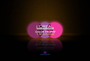 loreal flash intro v2 by horlet