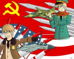 Aph Cold War by FullMetalShrimp468