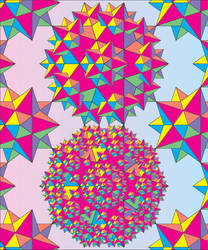 Sissid fractal by Hop41