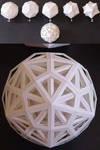 Twistohedra by Hop41