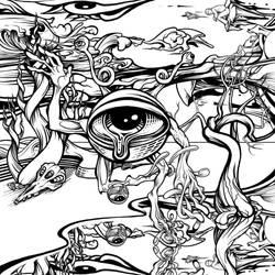 Doodle 180316 by Hop41