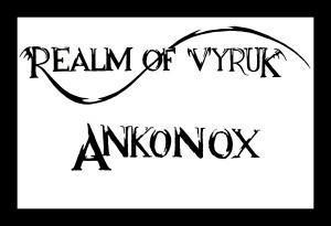 Ankonox's Profile Picture