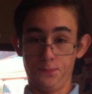 MikeRlfa's Profile Picture