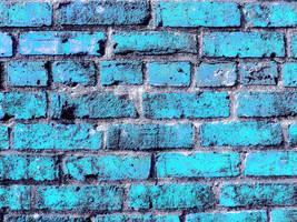 Grunge Texture by ppdigital