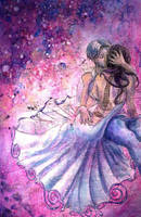 Orpheus III: Sempre Legato by AliceMeichi