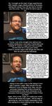 Captain Logan's Bullshit by Kurvos