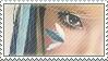Stamp: MOON Kana by AzusaKazuko