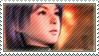 Stamp: Maria by AzusaKazuko