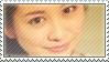 Stamp: Rin Asuka by AzusaKazuko