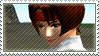 Stamp: Sun Shangxiang - DW2 by AzusaKazuko