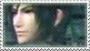 Stamp: Guan Xing by AzusaKazuko