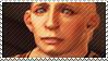 Stamp: Sandal by AzusaKazuko