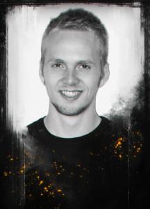 ArtofStreet's Profile Picture