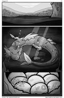 Vitality Page 97 by FireFly703