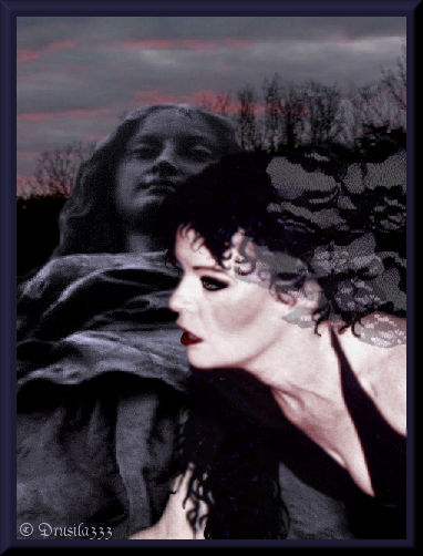 Vampyre333's Profile Picture