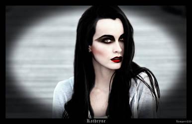 Kathryne by Vampyre333