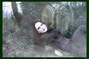 Rest by Vampyre333
