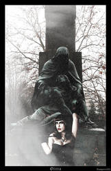 Olitia by Vampyre333