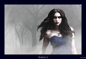 Kathryn 2 by Drucila222