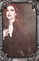 Vampire 3 by Drucila222
