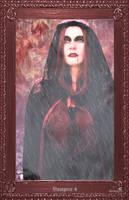 Vampire 4 by Drucila222