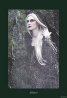 Witch 4 by Drucila222