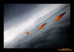 the orangeCompany 2 by bosniak