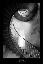 lighthouse DNA by bosniak