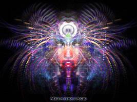 Synesthesic Travel by metatroncoppolacid