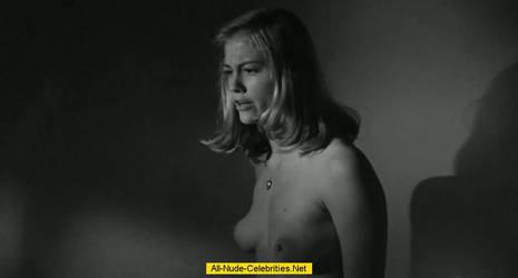 Cybill Shepherd 14 by abstractart5