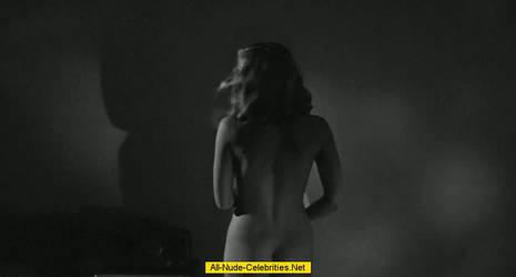 Cybill Shepherd 13 by abstractart5