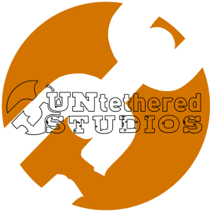 UNtethered-Studios's Profile Picture