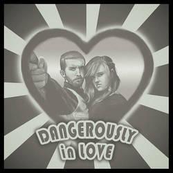 Dangerously in Love by PPR88