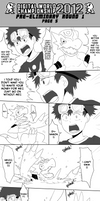 DWC2012 PR01 Get to Whamon! page 5 by seiryuuden