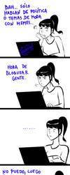 Noticias by Axcido
