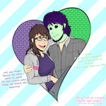 valentine card for mentalcrash by theSchatte